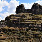 Pasión Andina -Perú
