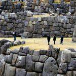 Pasión Andina - Cusco