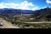 Canyon de Colca Pasion Andina