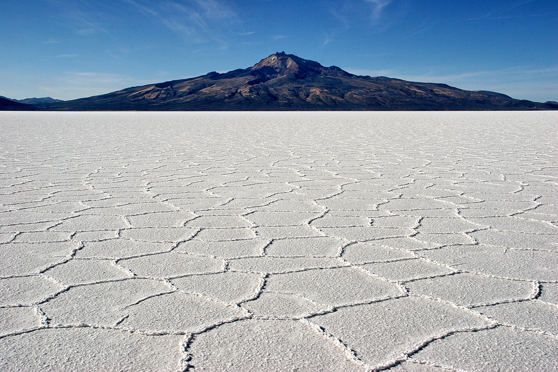 Image produitTerres Quechua et Aymara 1140x760