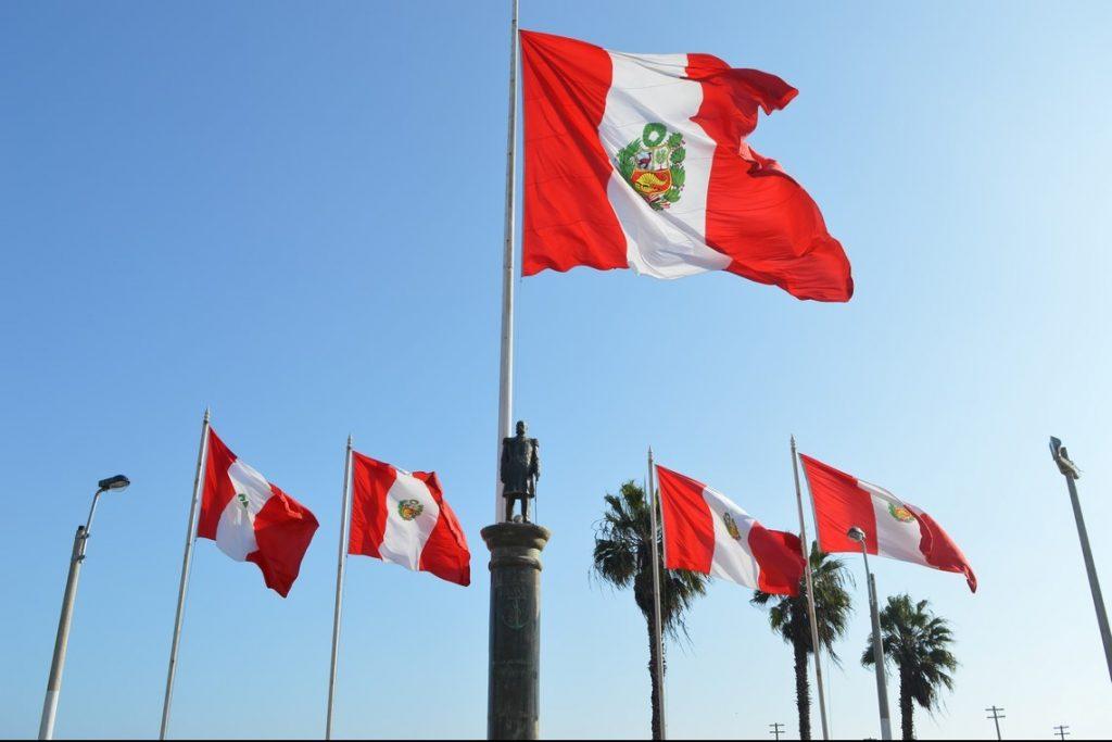 Lima Pasion Andina