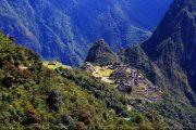 Machu Picchu Pasion Andina