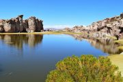 Sud Lipez Pasion Andina