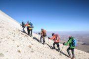 Cap 6000 ascension volcan bolivie uyuni pasion andina