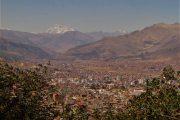 Cusco - Perou - Pasion Andina
