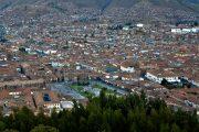 Cusco - Inca - Tawantinsuyo - Capitale - Vallée Sacrée - Perou - Pasion Andina