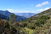 Salkantay Trek - Mollepata - Pasion Andina - Perou