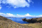 Isla del Sol - Copacabana - Bolivie - Lac Titicaca - Pasion Andina