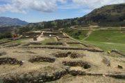 Ingapirca - Cuenca - Ecuador - Pasion Andina - Inca - Ruins