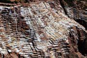 Maras - Vallée Sacrée - Cusco - Pasion Andina - Salt mines - Inca - Perou