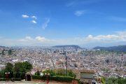 Quito - Ecuador - Capitale - Andes - Pasion Andina
