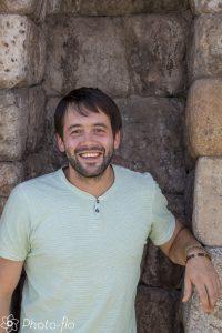 Lionel Stoller Tour Operator, Pasión Andina