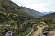 Lares-perou-peru-trekking-montagne-mountain-randonnée-camping-sport-eau thermales-andes-glaciers-altitude-vallée sacrée