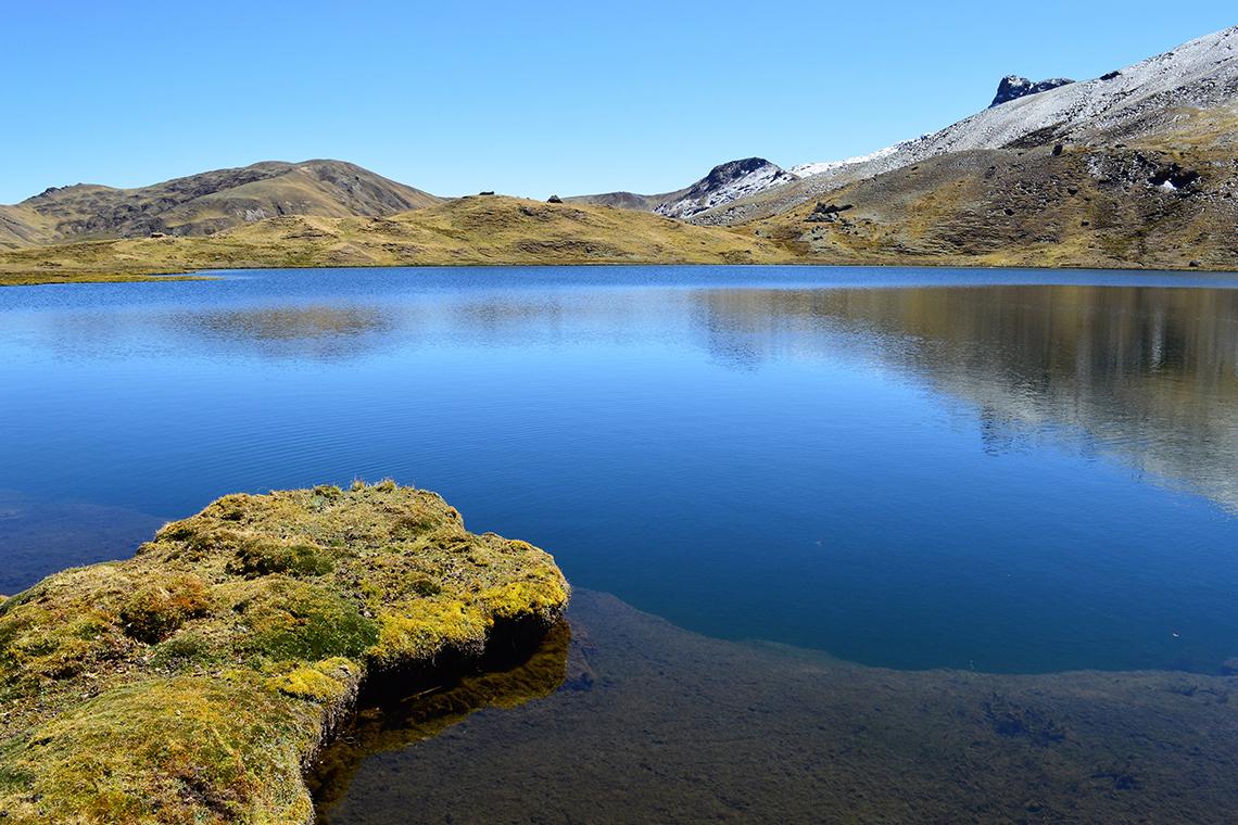 Lares-perou-peru-trekking-montagne-mountain-randonnée-camping-sport-eau thermales-andes-glaciers-altitude-vallée sacrée-lac