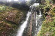 chinchero - urquillos - Pasión andina - trekking - inca - history - ruins - travel agency - voyage - cusco -perou - Peru - adventure - randonnée - nature