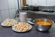 city tour- Pasión Andina -travelagency - gastronomique-trvael- Cusco- Perou-peru-spécialité culinaires - cuisine péruvienne - fruits - légumes - découvrir