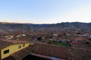 city tour - city view -Pasión Andina -travelagency - gastronomique-trvael- Cusco- Perou-peru-spécialité culinaires - cuisine péruvienne - fruits - légumes - découvrir