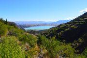 huchuy qosqo-perou-peru-travelagency-pasionandina-voyage-trekking-randonnée-montagne-mountain-cusco-andes-hike-travel-incalac