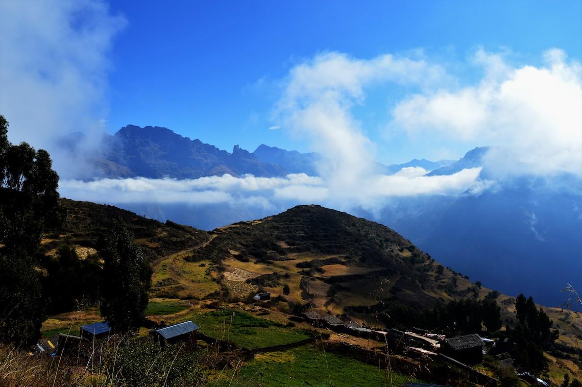 huchuy qosqo-perou-peru-travelagency-pasionandina-voyage-trekking-randonnée-montagne-mountain-cusco-andes-hike-travel-inca