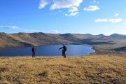 huchuy qosqo-perou-peru-travelagency-pasionandina-voyage-trekking-randonnée-montagne-mountain-cusco-andes-hike-travel-inca-lac