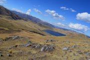 huchuy -perou-peru-travelagency-pasionandina-voyage-trekking-randonnée-montagne-mountain-cusco-andes-hike-travel-inca