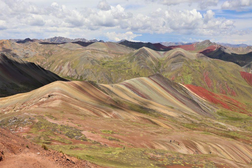 palcoyo-cusco-perou-peru-pasion Andina-travel agency-travel-voyage-rainbow mountain-montages arc-en-ciel-andes-nature-beautiful-hike-altitude