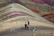palcoyo-cusco-perou-peru-pasion Andina-travel agency-travel-voyage-rainbow mountain-montages arc-en-ciel-andes-nature-beautiful-hike-altitude