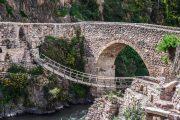 checacupe - Perou - peru - Pasion andina - inca - pont - culture - histoire - bridge - travelangecy - travel - voyage - Cusco - andes