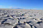 uyuni-pasionandina-travelageny-voyage-travel-bolivia-bolivie-saltflat-desert de sel-desert-nature-sel-beautiful-sky