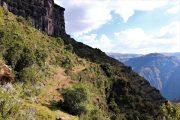 Wakra pukra-csuco-peru-perou-travelagency-trekking-voyage-travel-montagne-mountain-inca-andes-photo-randonnée