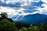 Colombia - Pasion Andina - Travel - History - Nature - Culture