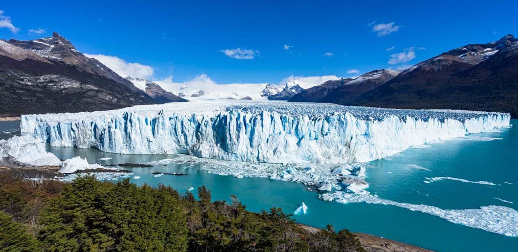Excursions Argentina