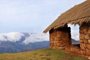 Sondor - Andes Centrales - Andahuaylas - Cusco - Inca - Preincas - History - Culture - Pasion Andina - Perou