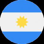 Pasión Andina - Argentina